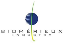 biomerieux-industry