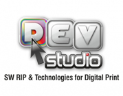 dev-studio
