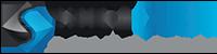 SoftCUBE Logo