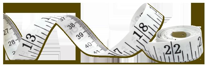 software-su-misura